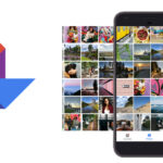 Google is updating Photo Storage from coming June 1, 2021